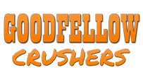 Goodfellow Crushers