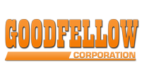 Goodfellow Corporation